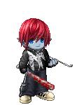 bigmac3003's avatar