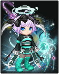 _xkimono-tarax_'s avatar