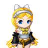 II Kairi x Sora II's avatar