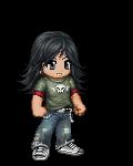 Dihv's avatar