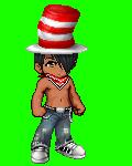 Sai Kidomaru's avatar