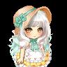 KissKissBangBang___x's avatar