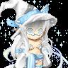 Aesthetic-Breakdown's avatar