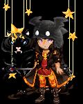 DarkMari2