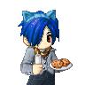 djaucuensm 's avatar