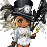 XxXalejandraaaXxX's avatar