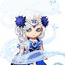 AzureShino's avatar