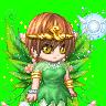 Elekktra's avatar