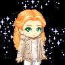 Nikki_Nightmare1296's avatar