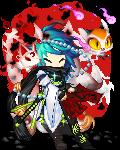 Ubi Mahu's avatar