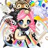 The Lovely Black Dahlia's avatar