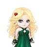 therab's avatar