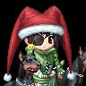 Irotah's avatar
