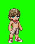 2ftRuss's avatar