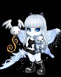 Haruko-Ice Angel