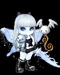 Haruko-Ice Angel's avatar