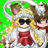 xhikarax's avatar
