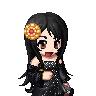 blackfiregirl's avatar