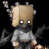 Vergessen's avatar
