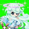ASiAN89's avatar