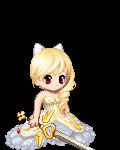 TigerrDream's avatar