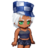 Ellae Black's avatar