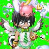 DAHxSHRIMPxWHOxATExTOKYO's avatar