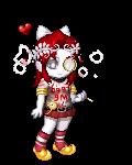 FreckIes's avatar