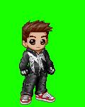 gutarlegend's avatar