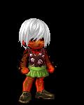 skater11235's avatar