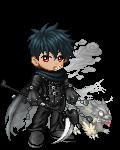 JrScythe's avatar