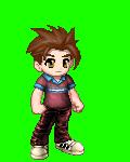 nissan52's avatar