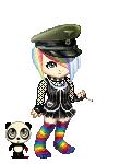 TheBlueBusIsCallingUs's avatar