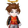 Sesshoumaru112's avatar