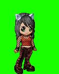 KittyLovr13