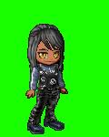 HanniePoo's avatar
