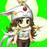 starrygirl13's avatar