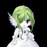 xGardevoir's avatar
