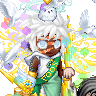 Compulsive Penguin's avatar