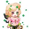 Mutturqueen's avatar