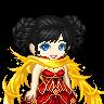 NOZKCID_3oh3b3b's avatar