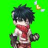 Black124578's avatar
