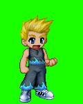 briggsey2k7's avatar