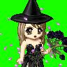 ChelseyJordain's avatar