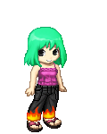dullducks 's avatar