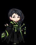 Empress Amaranth's avatar