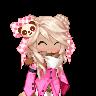 Rinabear19's avatar