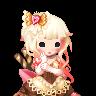 INoct's avatar