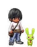 MandalorianGuard or Ed's avatar