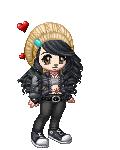vamp_ash's avatar
